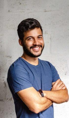 Kevin Arturo