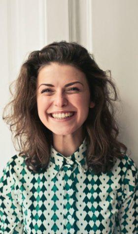 Diana Behrend